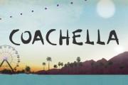 Coachella vient à toi !