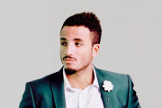 Urban Soul premiere : exclusive pre-stream of Kim Cesarion's debut album!