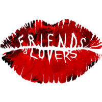 Urban Soul - Friends and Lovers Marsha Ambrosius