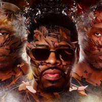 Urban Soul - Boyz II Men
