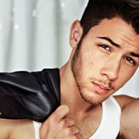 Urban Soul - Nick Jonas