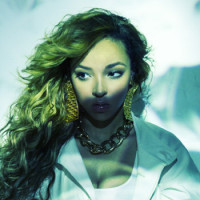 Urban Soul - Aquarius Tinashe