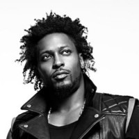 Urban Soul - D'Angelo