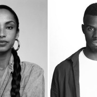 Urban Soul - Sade vs Emmanuel Nwamadi