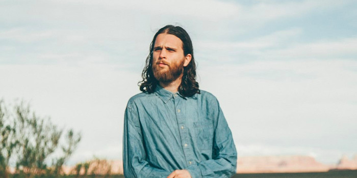 JMSN: the art of letting go (interview)