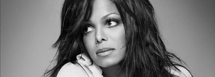 Urban Soul - Janet Jackson 2