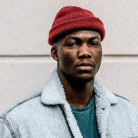 Urban Soul - Jacob Banks