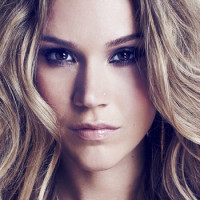 Urban Soul - Joss Stone Water For Your Soul
