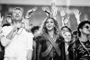 Revivez la mi-temps du Super Bowl avec Coldplay, Beyoncé & Bruno Mars !