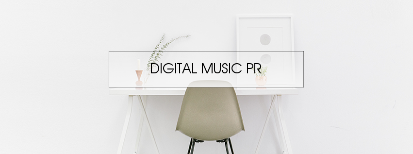 Urban Soul now offers Digital Music PR services !
