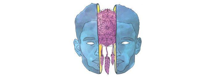 Urban Soul - Tom Misch Reverie albums ep juillet 2016