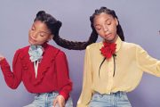 The musical life of... Chloe x Halle