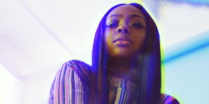 Justine Skye feat. Wizkid - U Don't Know (audio)