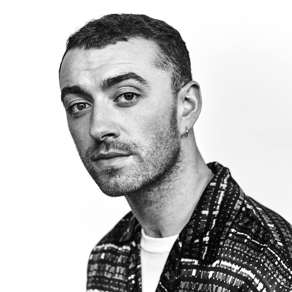Sam Smith – Too Good At Goodbyes (video)
