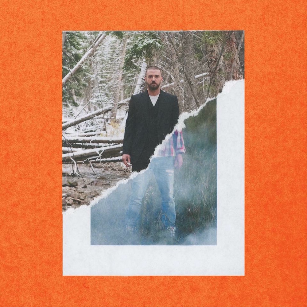 Justin Timberlake – Filthy (video)