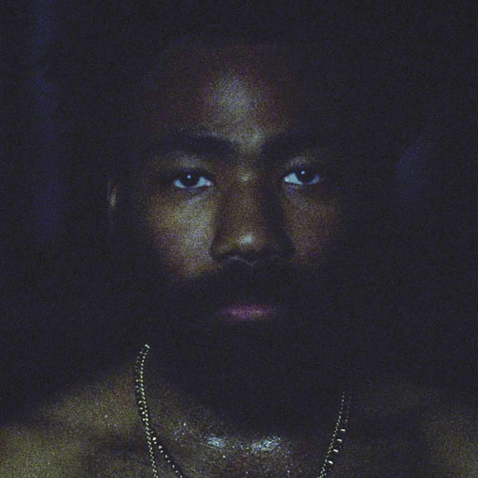 Childish Gambino – This Is America & Saturday (video)