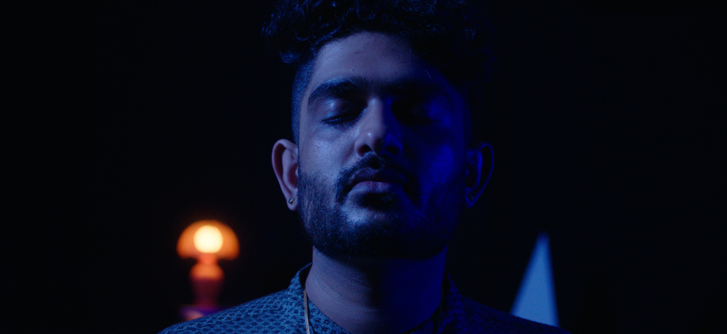 Sid Sriram – It Isn't True (video)